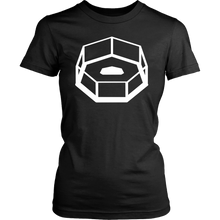 Load image into Gallery viewer, MMA Corner Shirt