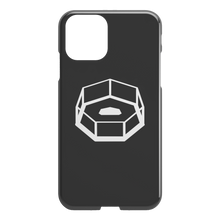Load image into Gallery viewer, MMA Corner Phone Case