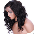 Full Lace Wigs  straight Hair