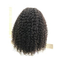 Hair Curly Wig Lace For Black Women