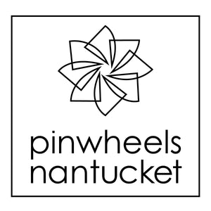 Pinwheels Nantucket