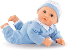 Load image into Gallery viewer, Corolle Bebe Calin Mael Doll
