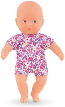Load image into Gallery viewer, Corolle Mini Calin Good Night Doll