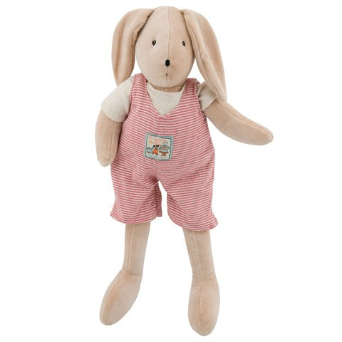 Moulin Roty Sylvain Large Rabbit