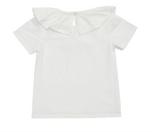 Load image into Gallery viewer, Adeline Shirt