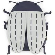 Benjie Backpack - Beetle