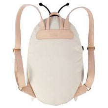 Load image into Gallery viewer, Benjie Backpack - Firefly