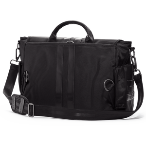 E.C. Knox Madison Diaper Bag