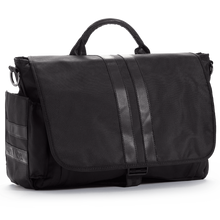 Load image into Gallery viewer, E.C. Knox Madison Diaper Bag