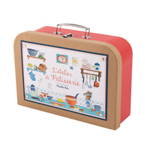 Load image into Gallery viewer, Moulin Roty Baking Set