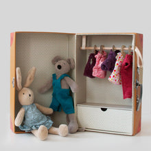 Load image into Gallery viewer, Moulin Roty La Petite Armoire