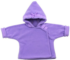 Baby Fleece Widgeon Jacket