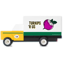 Load image into Gallery viewer, Turnip Truck
