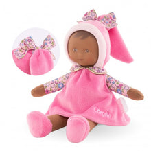 Load image into Gallery viewer, Corolle Miss Floral Sweet Dreams Doll