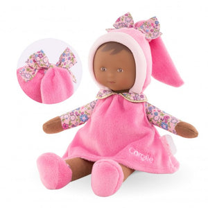 Corolle Miss Floral Sweet Dreams Doll