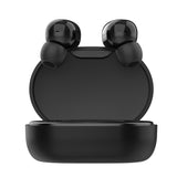 J15 Earpods Auriculares Economicos Gaming Earphone Wireless Headphones Bluetooth Low Price Audifonos Celular Authentic Headphone