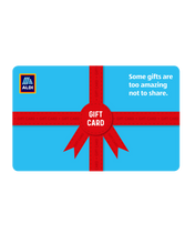 Load image into Gallery viewer, Aldi Gift Card