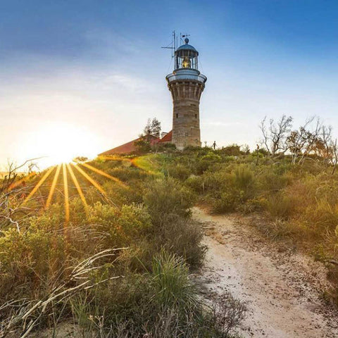 Barrenjoey_Lighthouse_Palm_Beach_NSW