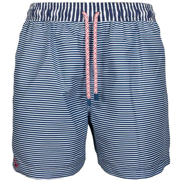 Across stripes men boardshorts STRIPES1 Front Tolu Australia