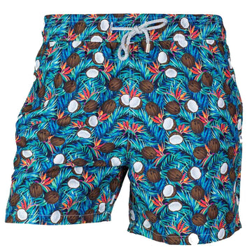 Coconuts board shorts for men Tolu Australia