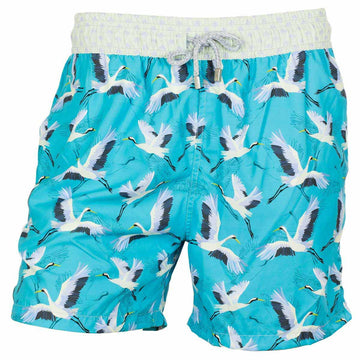 Grulla Azul board shorts for men Tolu Australia