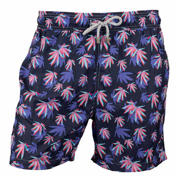 Palmera Rosa board shorts for men Tolu Australia