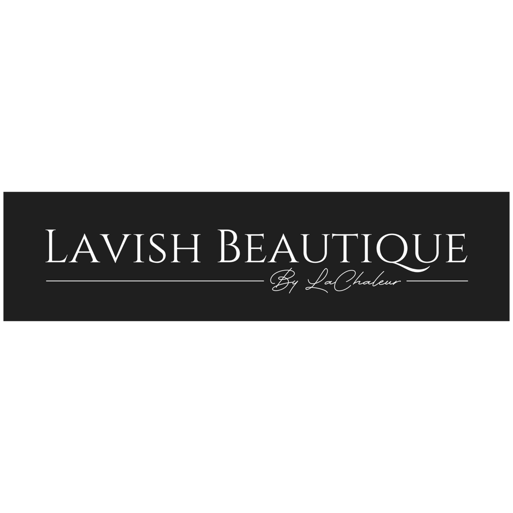 Lavish Beautique LLC By LaChaleur