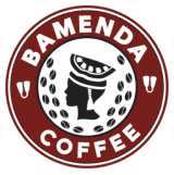 Bamenda Coffee