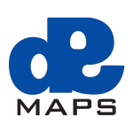 DPS Map