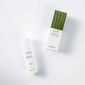 23.5°N Bamboo Ultra Hydrating Lotion