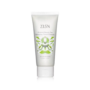 23.5°N Oriental Beauty Tea Balancing Facial Cleanser