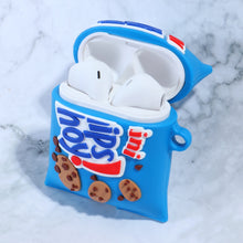 Load image into Gallery viewer, COOKIE CHIPS - AIRPODS CASE