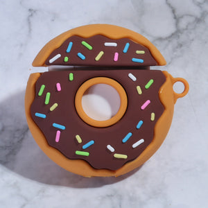 DONUT EAT ME - AIRPODS CASE