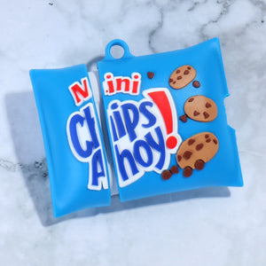 COOKIE CHIPS - AIRPODS CASE