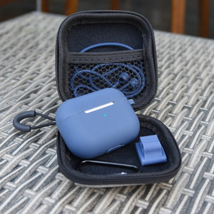 5 IN 1 AIRPODS CASE BAG