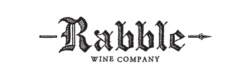 Rabble Wine Company