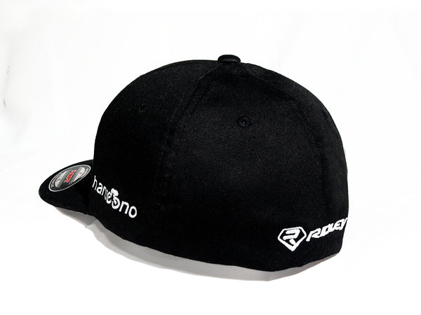 Lotto Belisol - Podium Cap