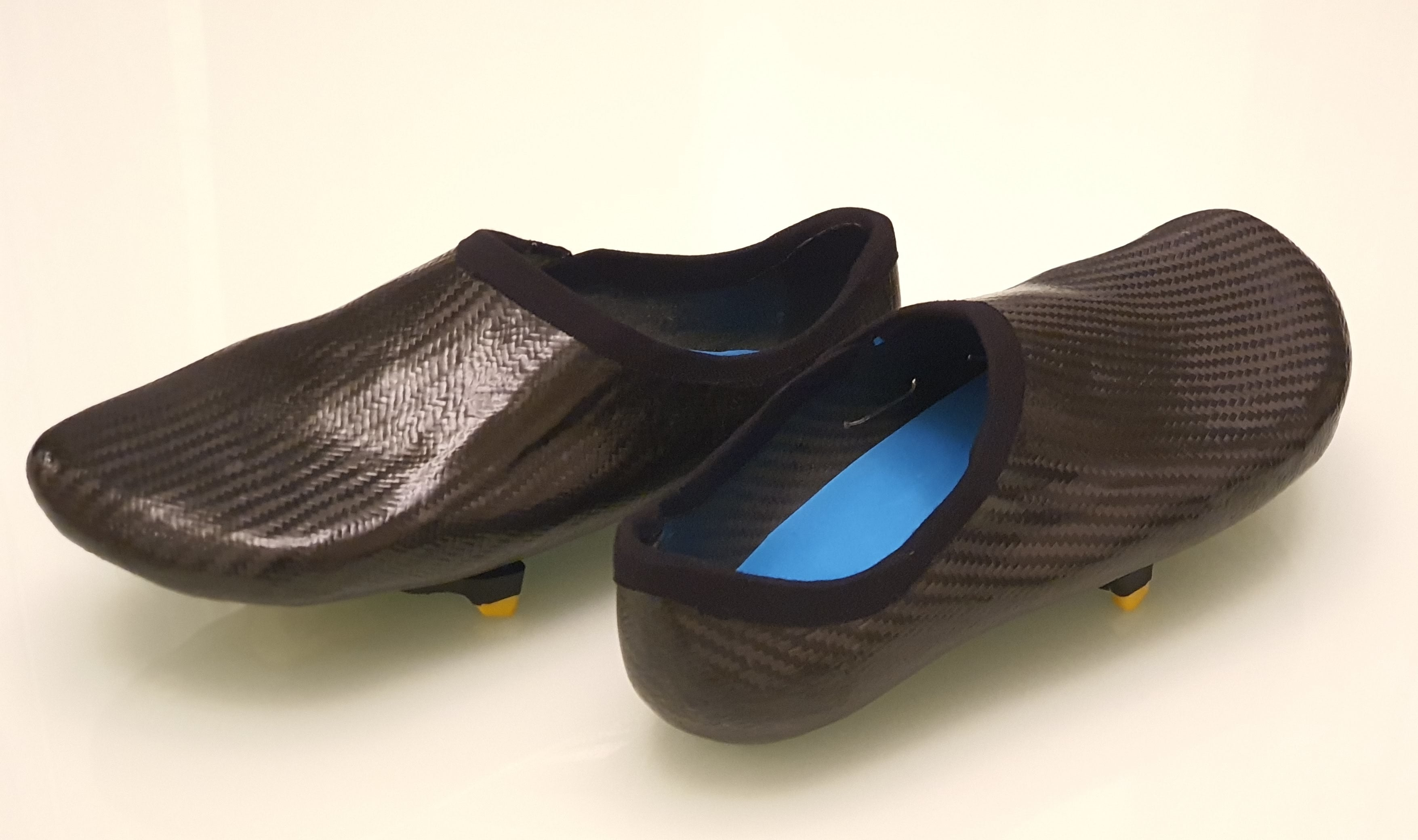 Carbon Shoes U95