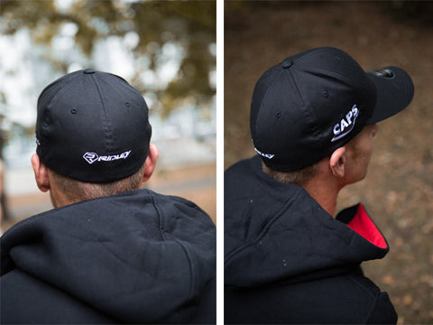 Lotto - Soudal Cap 2015
