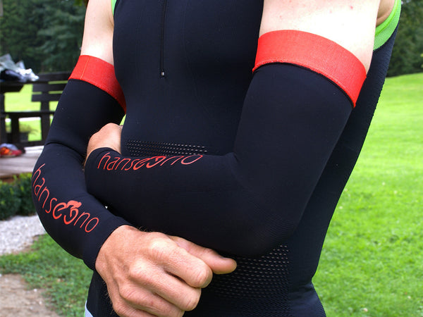 Pro Racing Armsleeve