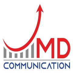 JMD COMMUNICATION