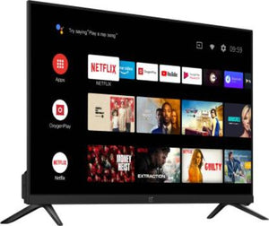 ONEPLUS Y SERIES (32 INCH )Y1 LED SMART ANDROID TV