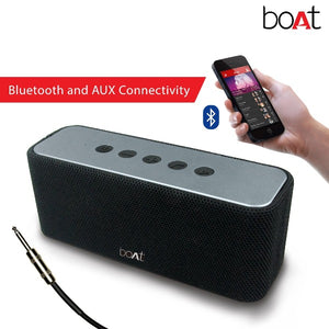 BOAT AAVANTE 05 WIRELESS BLUETOOTH SPEAKER 10W