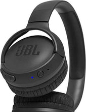 Load image into Gallery viewer, JBL TUNE500 BT PURE BASS HEADPHONE