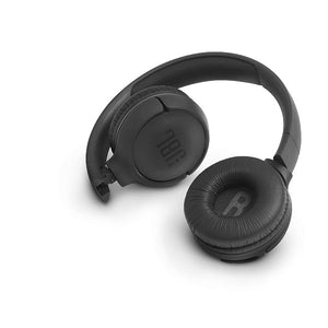 JBL TUNE500 BT PURE BASS HEADPHONE