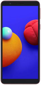 SAMSUNG GALAXY M01 CORE 2GB/32GB