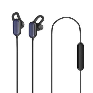 MI SPORTS BT EARPHONE