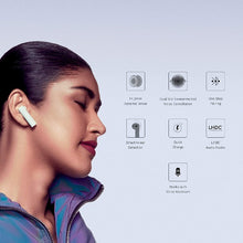 Load image into Gallery viewer, MI TRUE WIRELESS EARPHONES 2 TWSEJ02JY