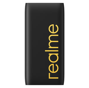 REALME POWER BANK2 10000mAh