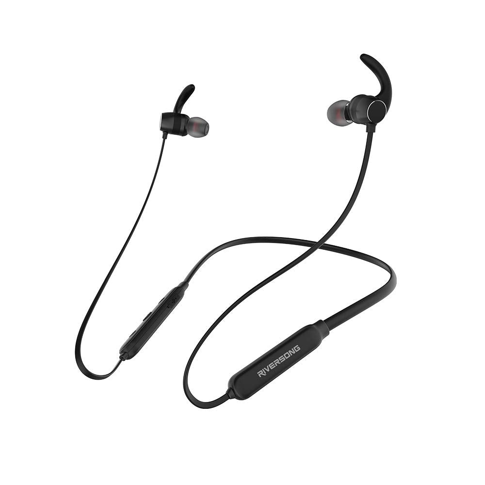 RIVERSONG STREAM M WIRELESS NECKBAND EA109